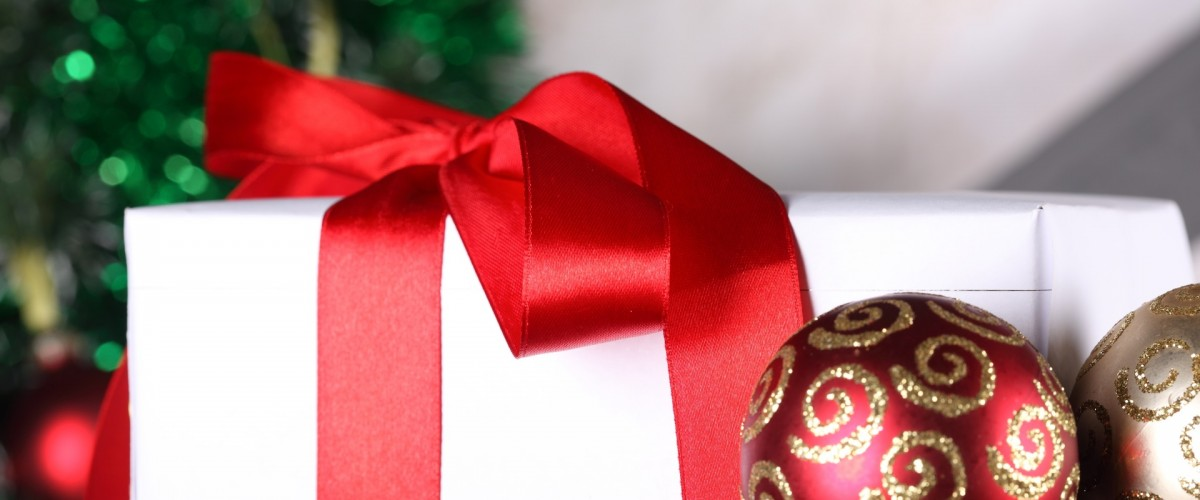 Un Noël pas comme les autres grâce à des idées cadeaux originaux