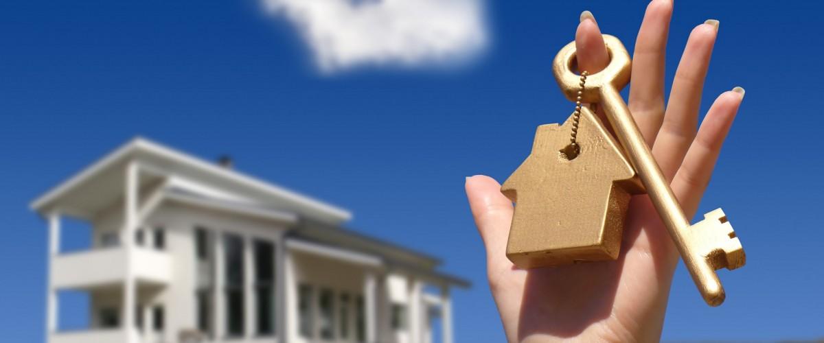 Agence immobilière et gérant locatif de la Réunion : SORIM