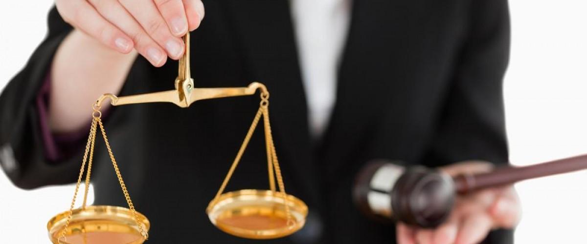 Cabinet d'avocats LEX LUX, vos litiges entre les mains de professionnels