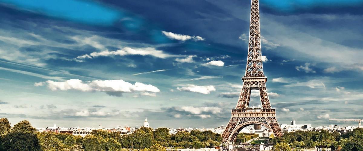 Le secteur du Tourisme affecté par les attentats de Paris