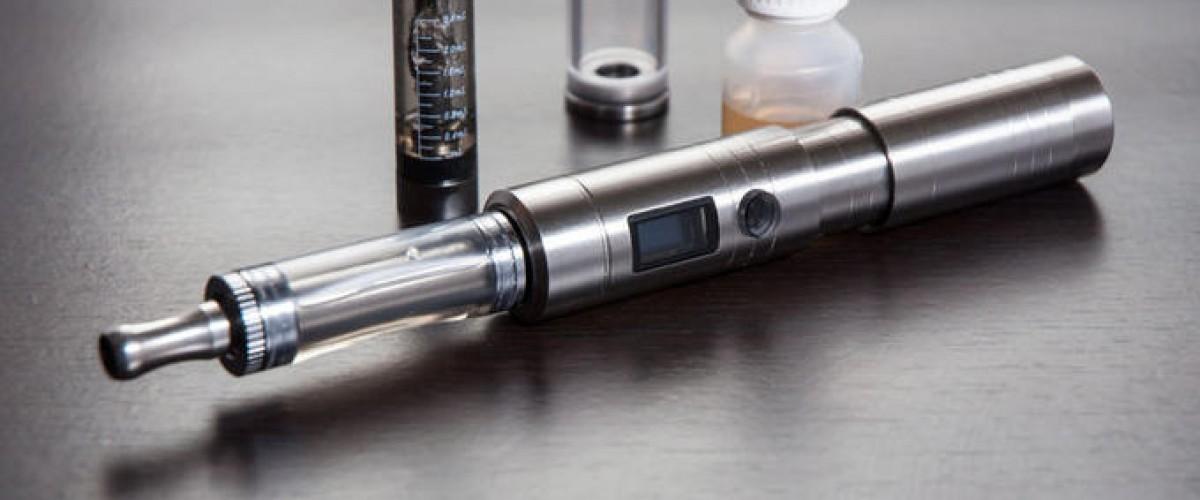 Des grossistes en ligne pour s'approvisionner avec les meilleures cigarettes électroniques