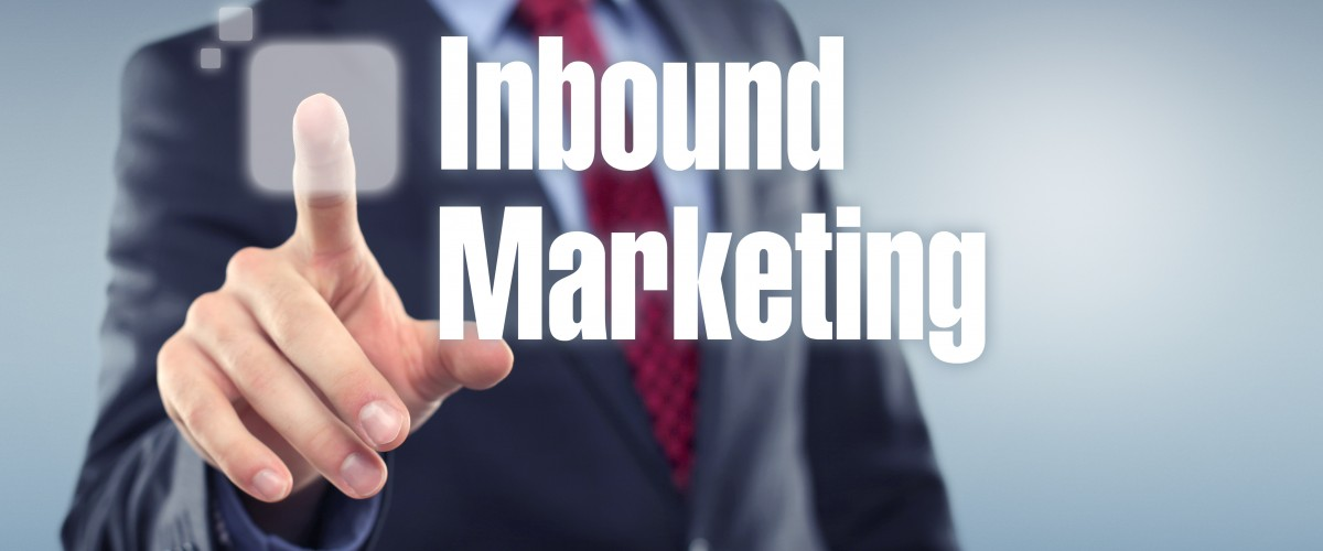 Inbound marketing révolutionne le marketing traditionnel