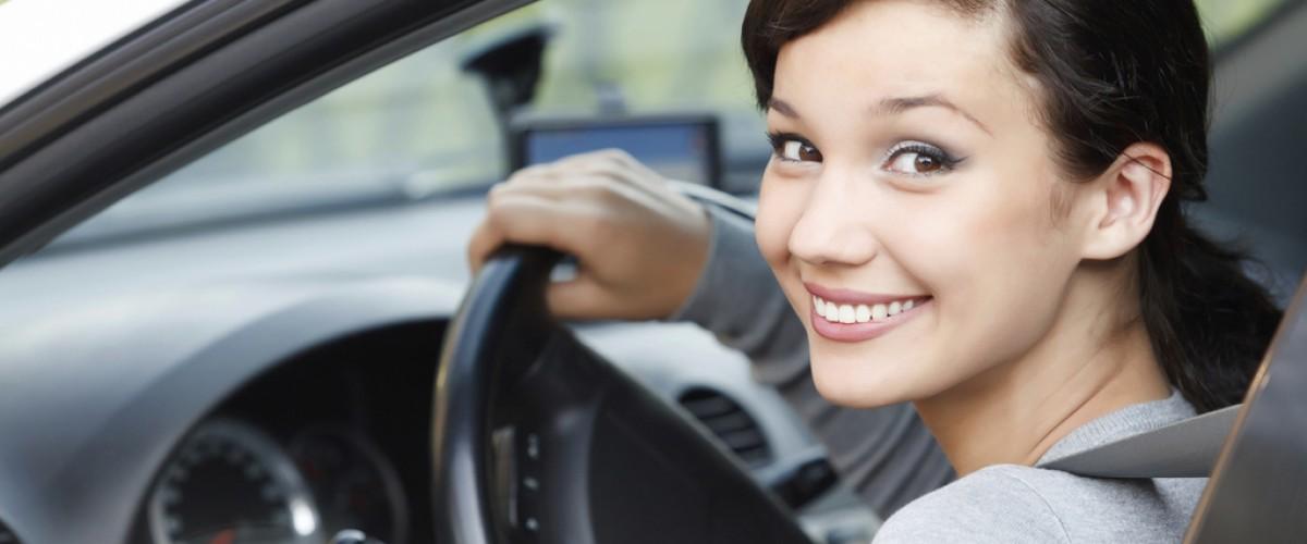Conduire une voiture sans permis sans assurance, est ce possible ?