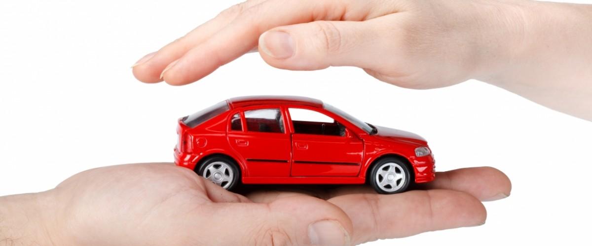Quelques notions indispensables pour choisir une bonne assurance auto malus pas cher?