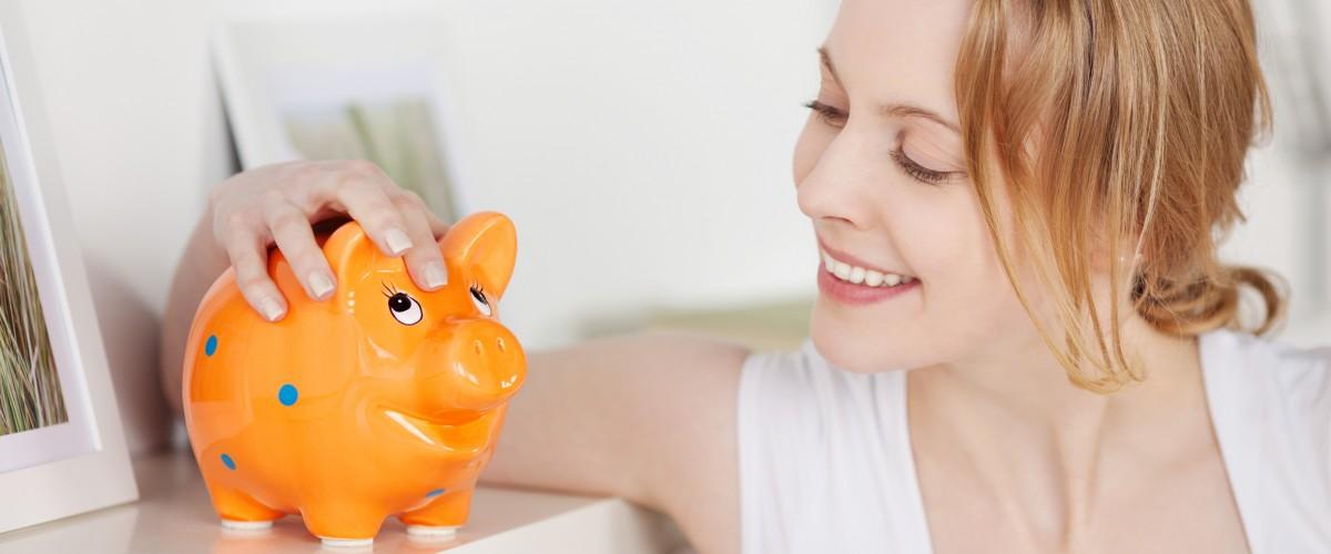 Mieux comprendre le prêt personnel