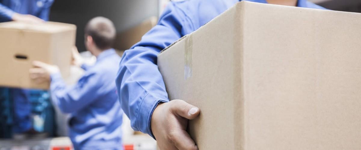 Comment choisir une entreprise de déménagement professionnelle sur paris