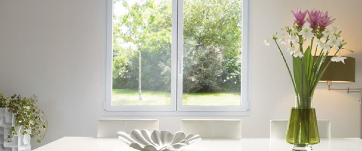 Choisir une fenêtre en alu, pour quelles raisons ?