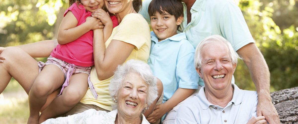 Des problèmes en matière de regroupement familial ?