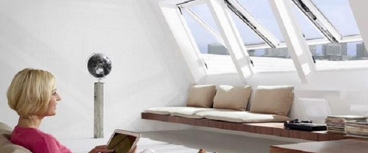 Choisir une fenêtre, une tâche pas du tout facile !