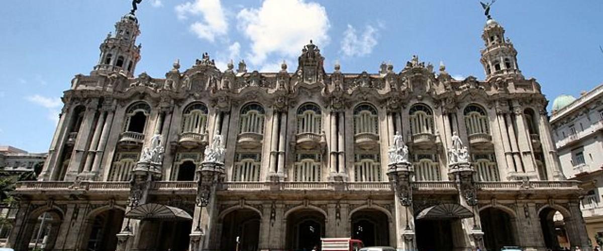 Voyage à Cuba en une semaine, les sites à ne pas manquer