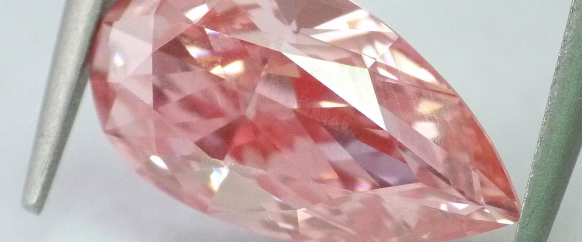 Pour des placements sécurisés, travaillez avec Capital Diamond !