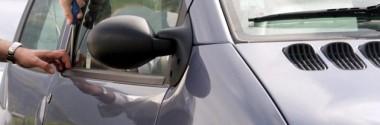 Vols à la portière sur l'autoroute A1 : un fléau qui reste dur à maîtriser