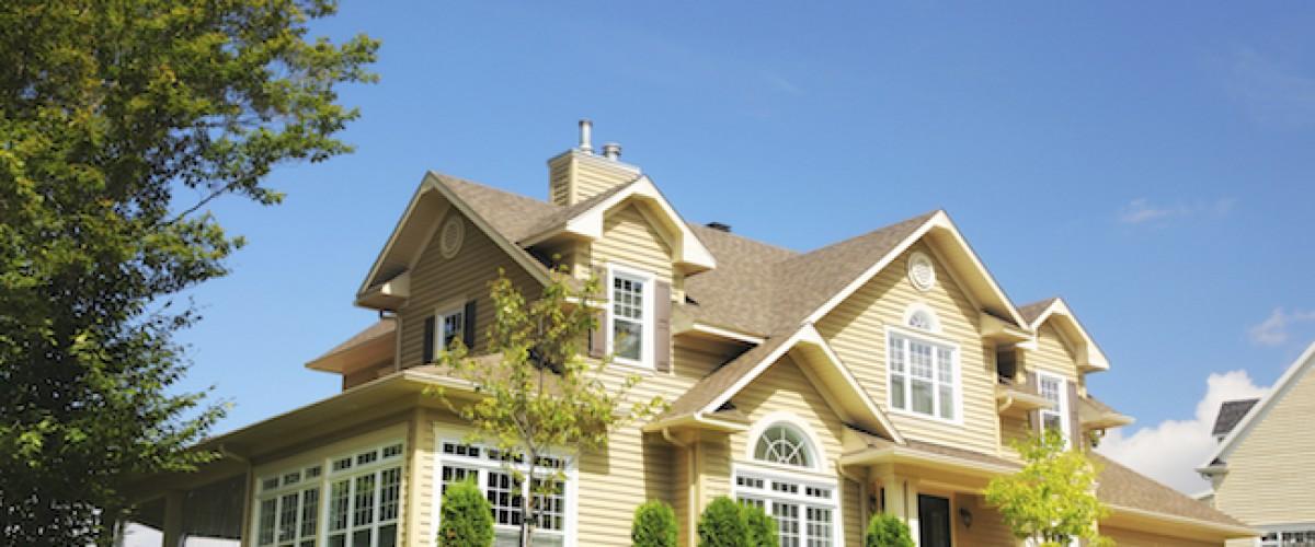 Quatre étapes à franchir pour acquérir un bien immobilier neuf