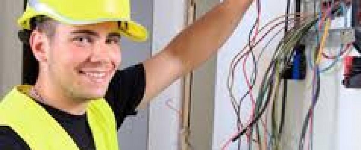 Les prises électriques, un élément indispensable lors d'une installation électrique
