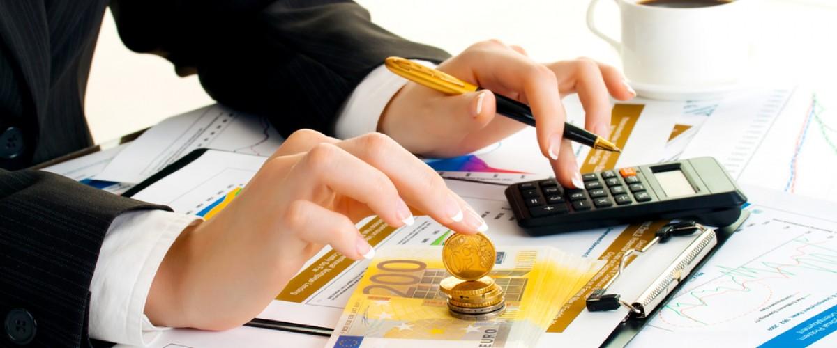 Obtenir rapidement un prêt personnel : une mission pas impossible