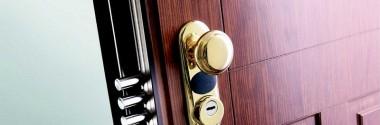 Conseils sur le choix des portes blindées