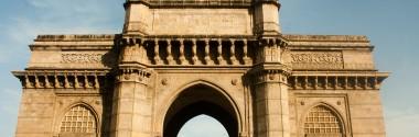 Séjour en Inde, découvrir Mumbai à travers ses sites touristiques