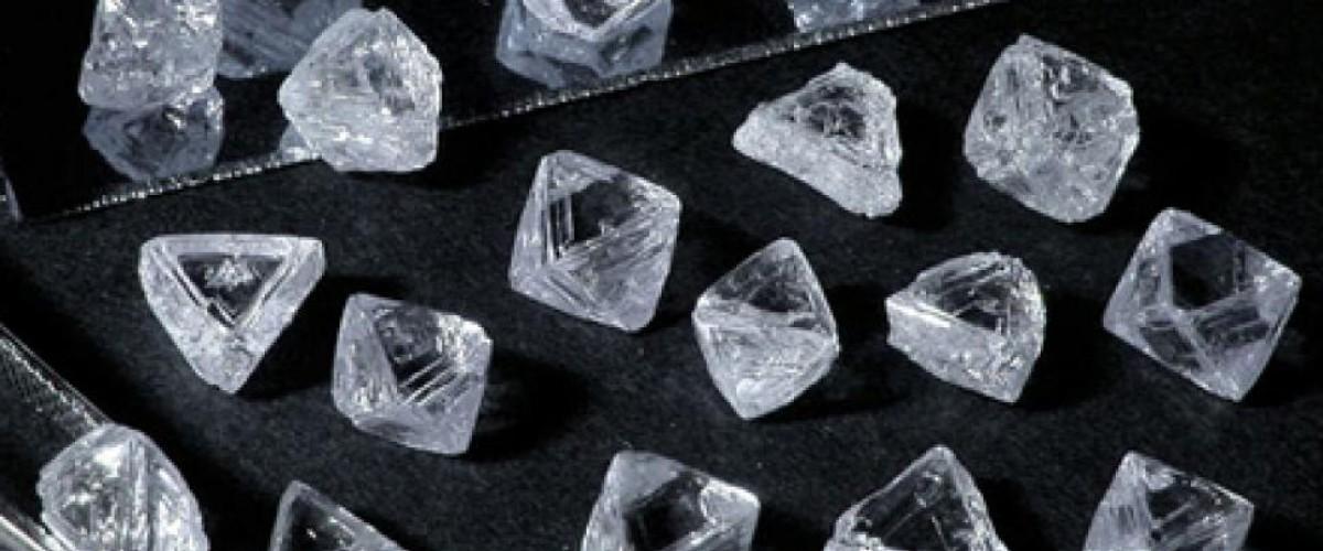 Faire un investissement dans le diamant, est-ce vraiment bénéfique?