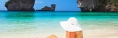 Des vacances pleines d'exotisme sur l'île de Phuket en Thaïlande