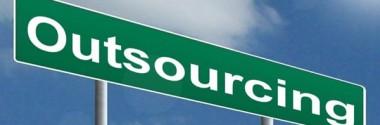 Le secteur de l'outsourcing à l'ère du tout numérique