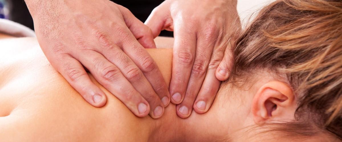 Des massages pour se faire du bien