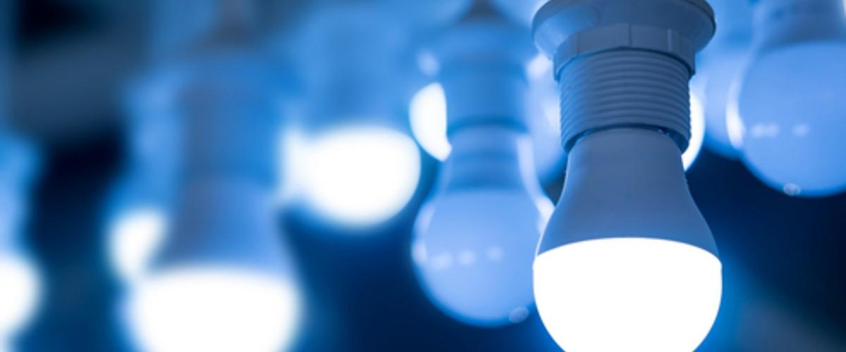 Les différentes ampoules LED pour savoir quel modèle conviendra à votre éclairage domestique