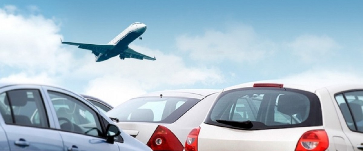 Rejoindre facilement l'aéroport Charles de Gaulle à Roissy