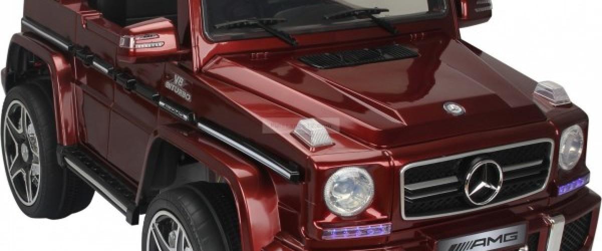 Les différents types de voiture électrique
