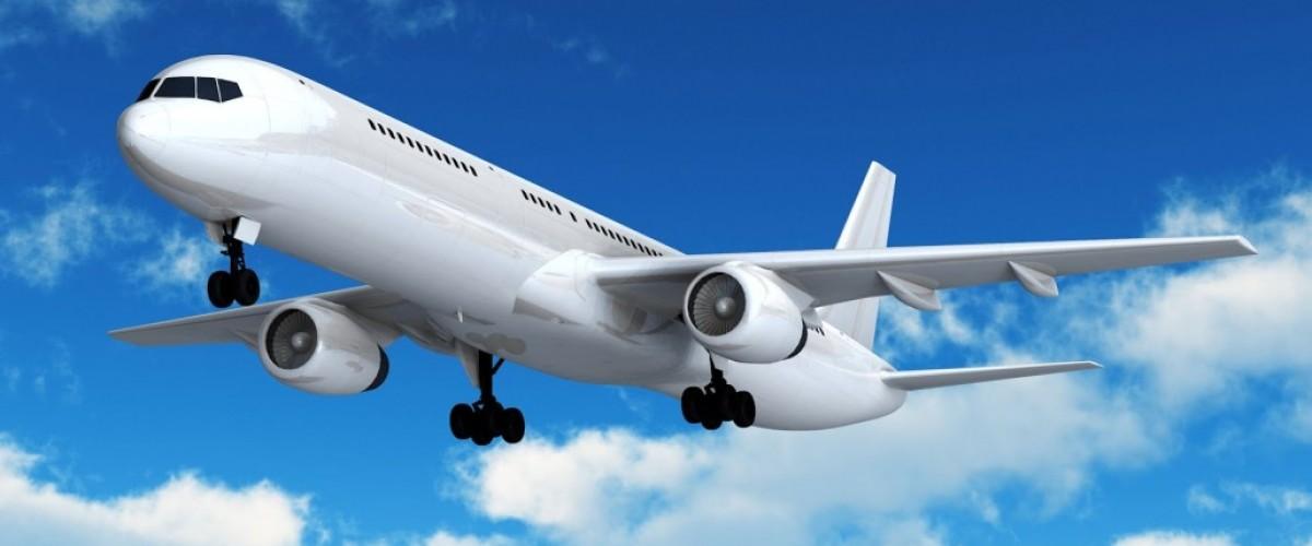 Les compagnies low-cost s'attaquent au marché des voyages d'affaires
