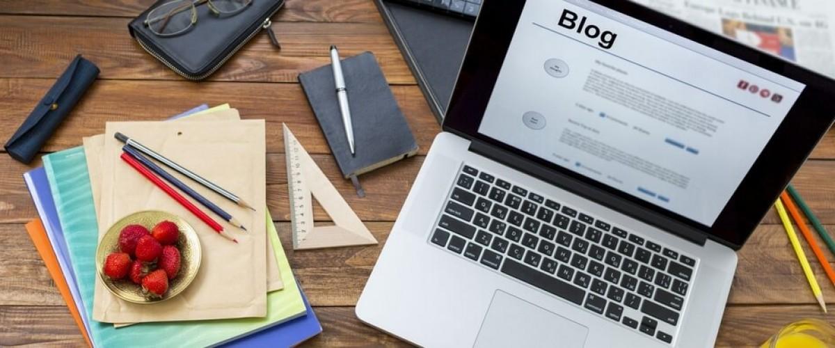 Contenu-Web, une agence éditoriale française à votre service