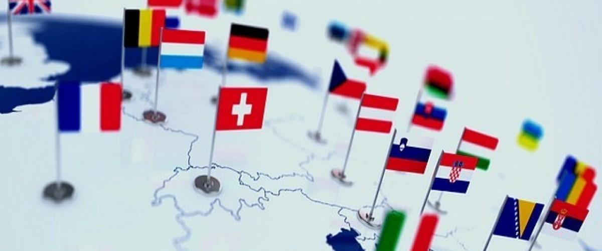 Consolider sa force de négociation au moyen d'alliances européennes