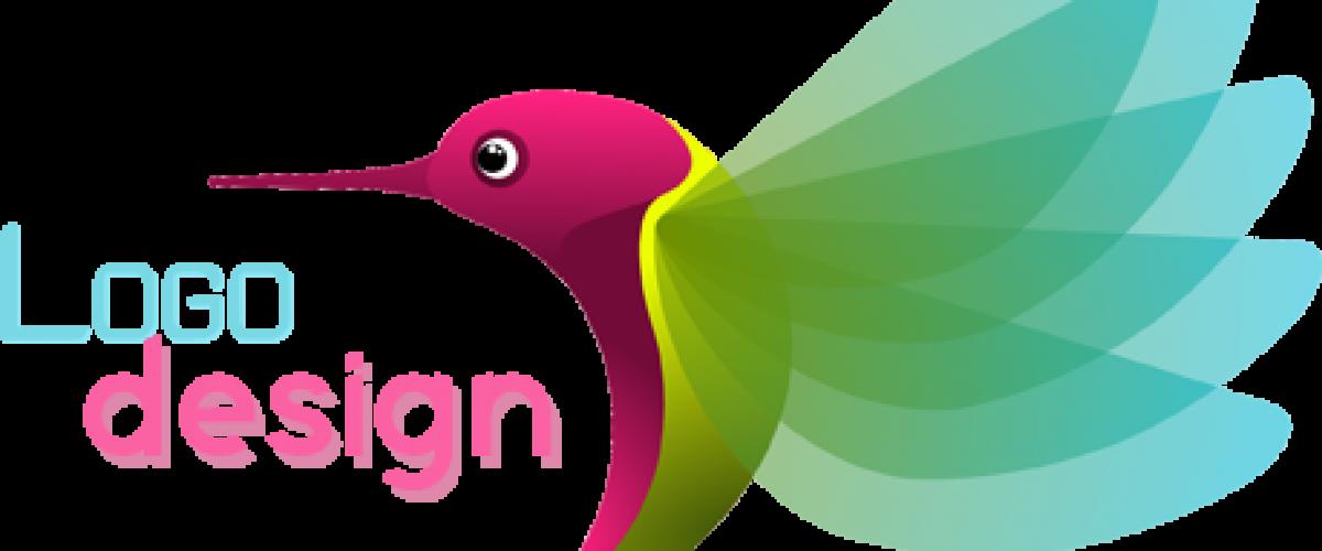 5 principes pour créer un logo d'entreprise qui cartonne