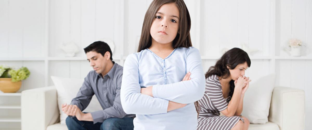 Divorce une procédure plus ou moins complexe