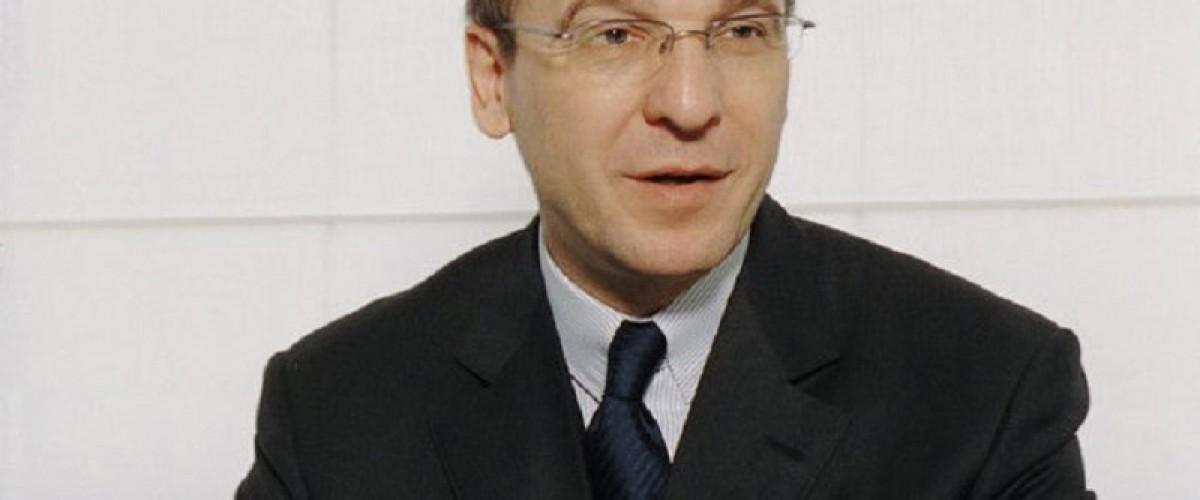 Richard Vainopoulos : Il faut opérer une réforme au sein des agences