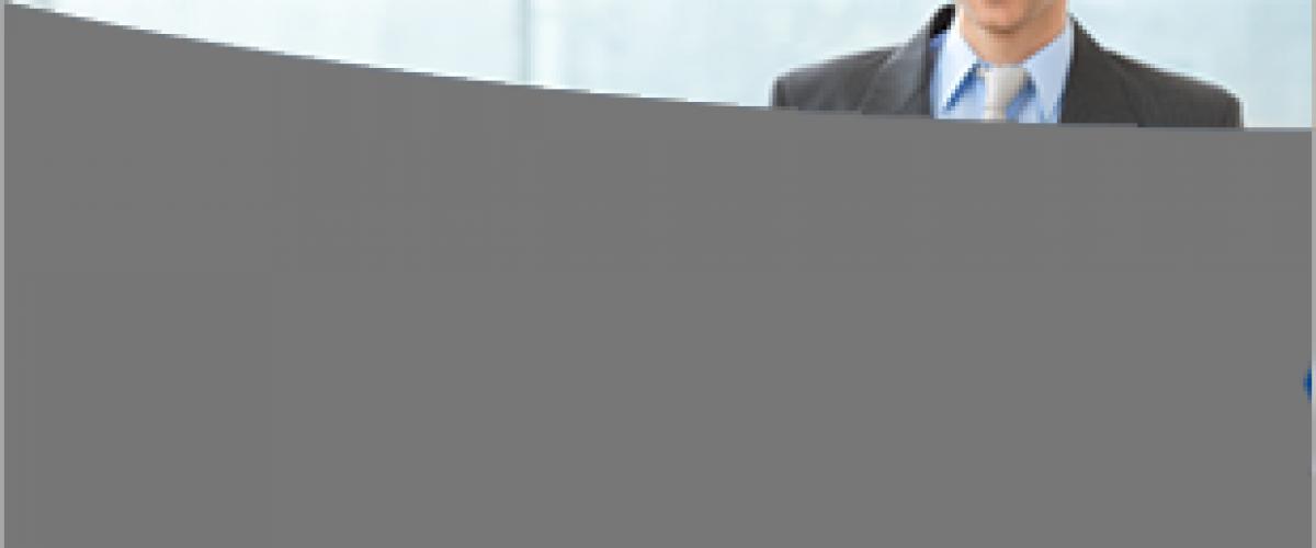 Les documents nécessaires pour céder son entreprise