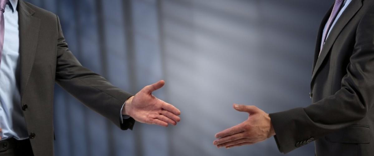 Prospection commerciale : ce qu'il faut éviter pour la réussir
