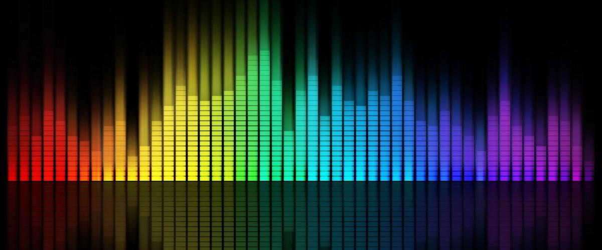 Développement personnel par la musique