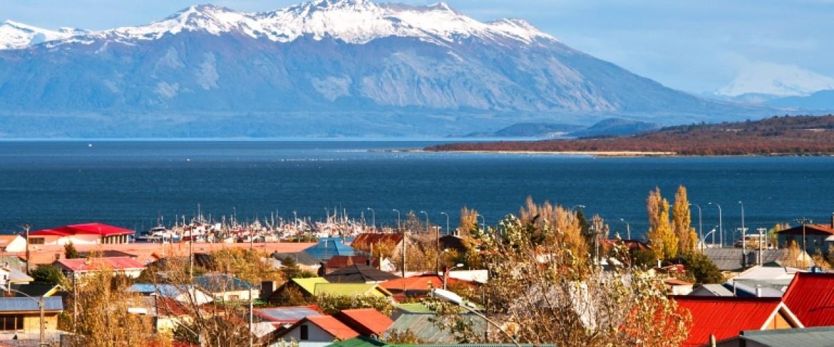 À la découverte des attraits touristiques du Chili