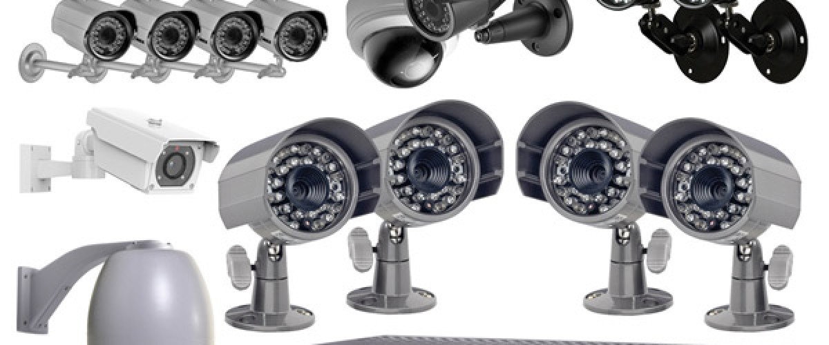 La sécurité à petits prix avec Europ-camera.fr