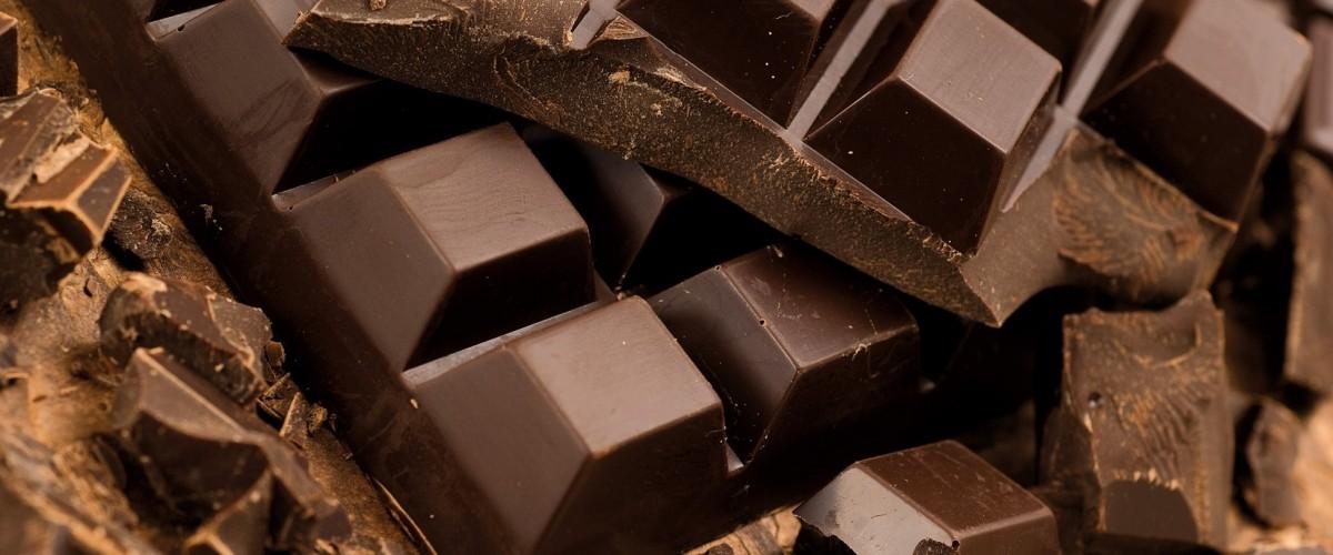 Le chocolat : comment le choisir, le déguster et le conserver