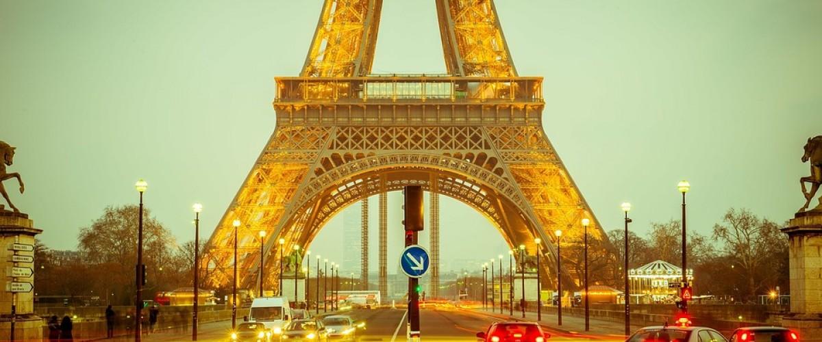 La visite du Château de Versailles et du musée d'Orsay: 2 visites à faire à Paris