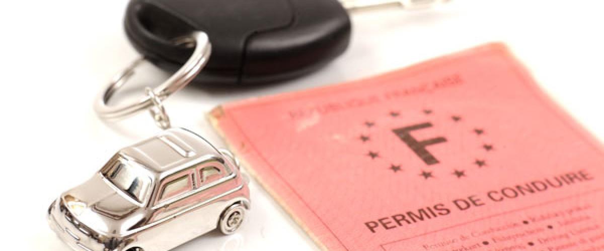 Un avocat permis de conduire : les prestations