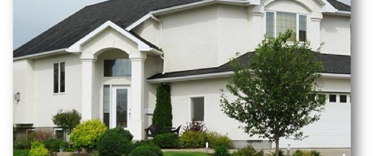 Achat immobilier à Saint-Jean-de-Luz : trouver le bon établissement prêteur
