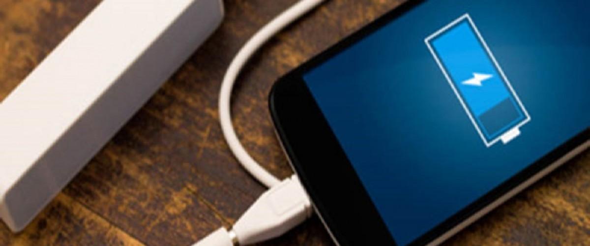 Utiliser une batterie externe : le guide pratique