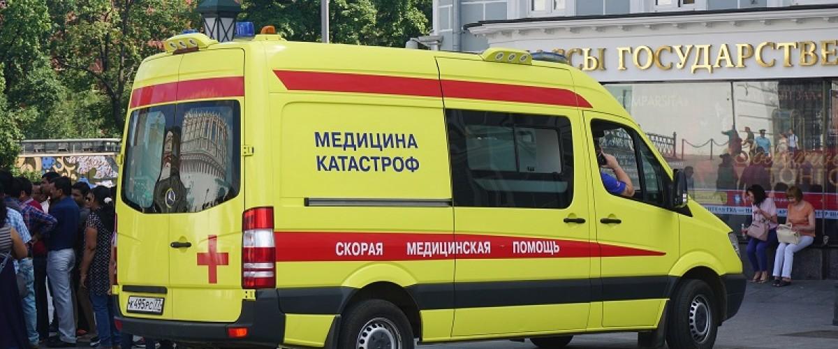 Le transport médical : pour qui et comment ?
