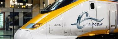 Cockpit-AERTICKET : son éventail d'offres s'élargit avec Côte d'Azur Evasion et EUROSTAR