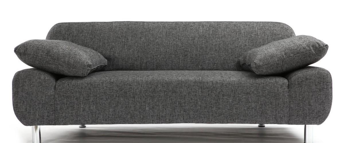 Le canapé lit convertible, un meuble pratique et tendance