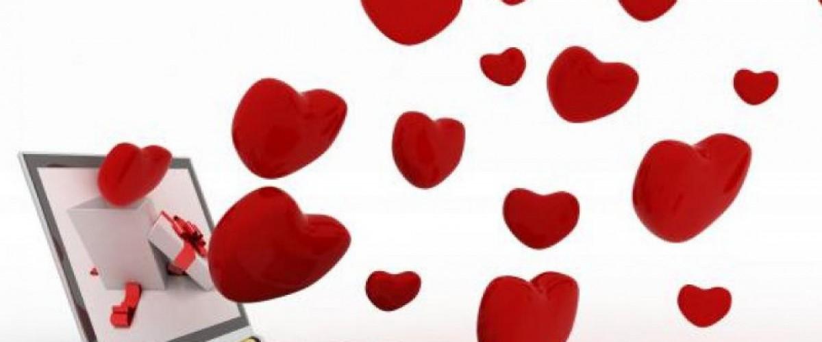 Site de rencontre d amour