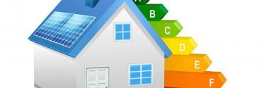 Transactions immobilières : le diagnostic immobilier obligatoire