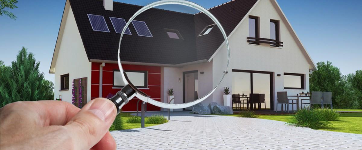 Une agence compétente à Bernay pour assurer vos transactions immobilières